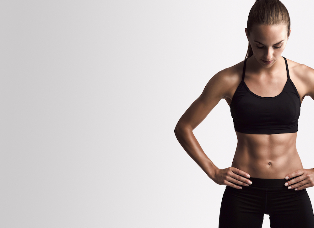 Best Abs Exercises Of All Time How To Build A Six Pack